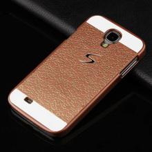Bling bling S mark stone skin soft tpu for samsung s4 cover,for samsung s4 i9500 bling cover