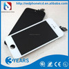 No.1 best seller for iphone 5 LCD display