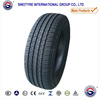Alibaba china German Technology Radial Car tyre cheap prices