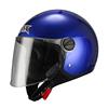 motorcycle open face helmet/jet helmet/JX-OP03