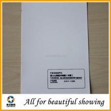 8S high quality cold laminating film,cold lamination film,glossy cold lamination film