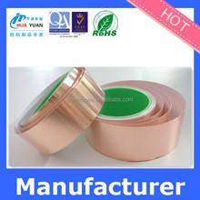 copper foil tape for Electric