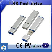 Latest technology best quality usb 3.0 flash drive on alibaba china