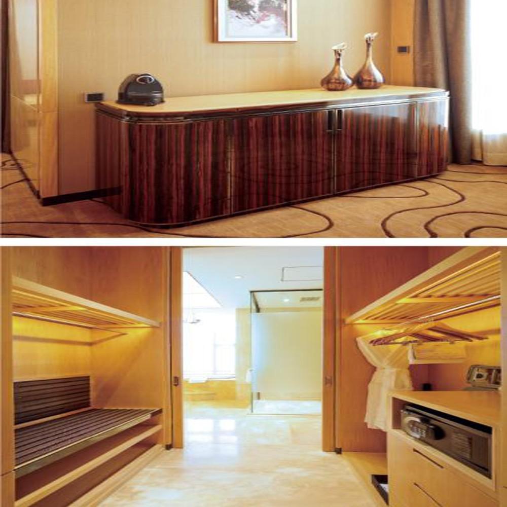bedroom furniture used hotel bedroom sets for sale buy hotel bedroom