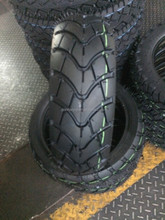 SCOOTER TIRE 120/70-12 130/70-12 130/60-13