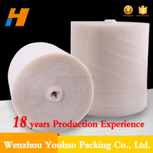 YOUHAO anti-static bubble bag air bubble film bag laminated with aluminum film bubble poly envelope