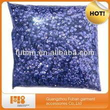 new style wholesale sequin fabric