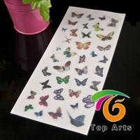 new design wholesale xxl super mario wall stickers for kids room decor