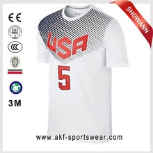 cheap wholesale team basketball jerseys/team usa basketball jerseys/basketball team names