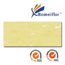 Bomeiflor Non-directional Homogeneous Vinyl Sheet Flooring BM7310