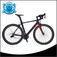 New style high quality 30 speed cheap full carbon road bike