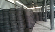 second hand used tires/tyres