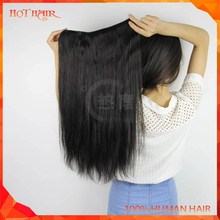 High Quality Qingdao Hot Hair Products Co., Ltd. Import from Brazilian All Kinds of Flip in Qingdao Hot Hair Products
