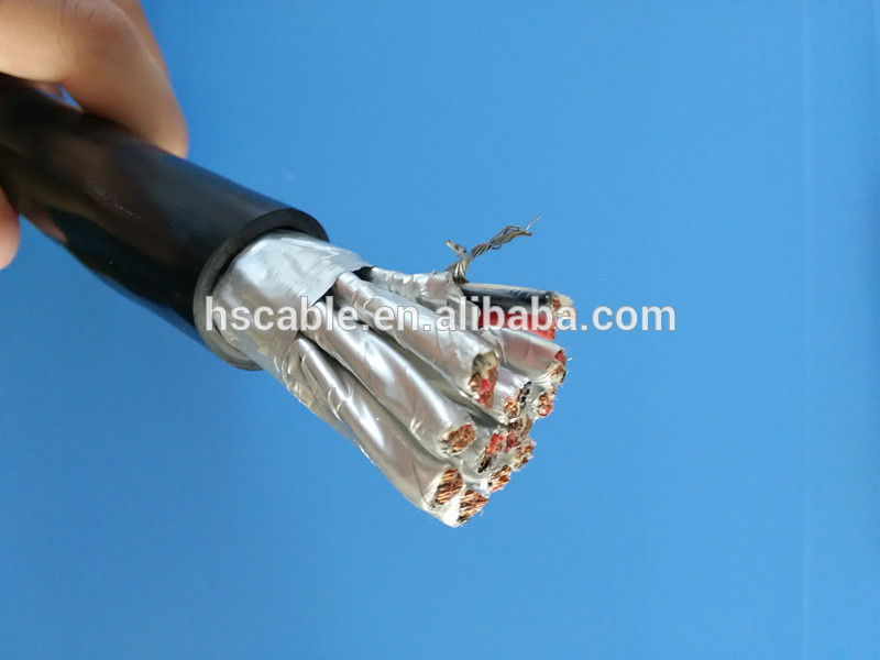 Underground Feeder Cable (uf) & Twu 14 Awg To 4/0 Awg,Insulation ...