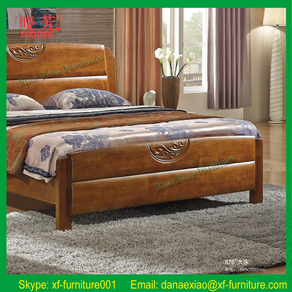 Wooden Box Bed Designs Pictures In India Bedroom And Bed Reviews