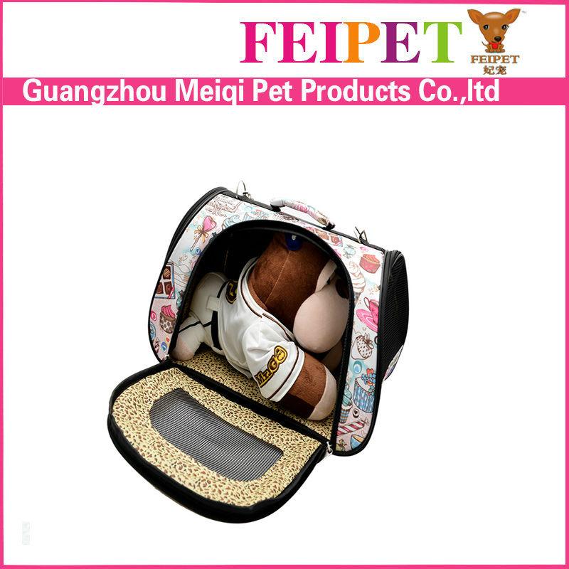 Unique Design Feipet Brand Dogs Bag