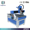 Easy operation small cnc milling&small cnc&small cnc router machine