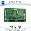 Oem circuit board power supply circuit board electronic circuit board