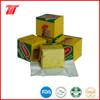 4g chicken cube