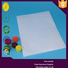 1-ply ultrasound printer paper