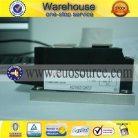 Electronic Components AD180S12KCF 3AFE09813136 125F500 5