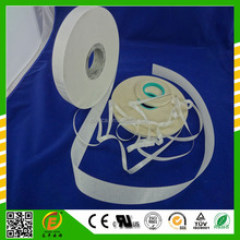 professional manufacturer fireproof Mica Tape for electric insulation with best price