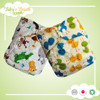 CPTT015 Duck Designs Lovely Thx Baby Cloth Diaper Picture, baby ducks diapers