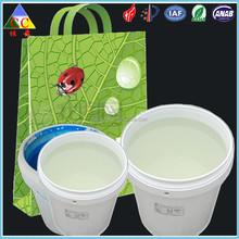 paper strengthening varnish, China factory direct sales water base varnish
