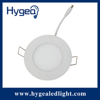 2014 Shenzhen 9W LED Panel Light with best price , ultra thin , high quality