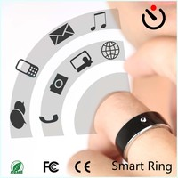 Wholesale Smart R I N G Nfc Android And Wp Gifts & Crafts Arts Crafts Metal Crafts Easter Crafts For Adults Art Books Bead Shop