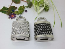 USB Flash Drives With Competitive Price For 1G/2G/4G/8G/16G/32G/64G