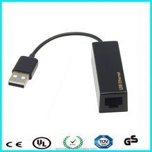 10g sfp rj45 usb wireless wifi network card adapter