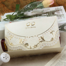 Good supplier fast shipping gift packing ideas for wedding