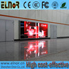 Superb Color Good Video Effect Indoor P4 xxx video paly led display