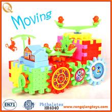 2014 mejor venta de juguetes de niños juego de juguetes laberinto de plástico venta BK8888002