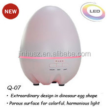 diffusers essential oils extraordinary design, electric aroma diffuser air freshener, electric aroma diffuser lamp
