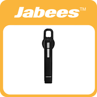suport A2DP super mini wireless bluetooth earpiece headset for iPad