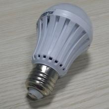 Light Emitting Diode led lighting bulb