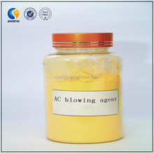 azodicarbonamide AC foming blowing agent made in china