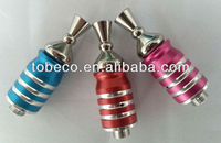 tobeco most beautiful e-cig era tank/clone