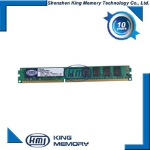 paypal payment acceptable for full compatible desktop ram ddr3 1600mhz 4gb