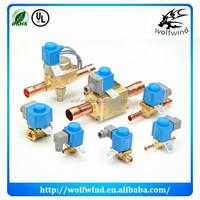 low price 9v solenoid valve , low price herion solenoid valve , low price airtac solenoid valve