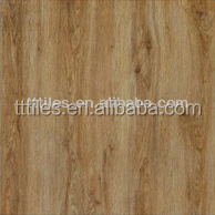 60x60cm wood color ceramic floor and wall tile, pictures of ceramic tile floor patterns, ceramic floor tile that looks like wood