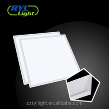 UL Approved 2ft*2ft Ultra-thin 8.9mm LED Panel Ceiling Light