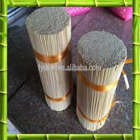 the best quality factory direct thai incense