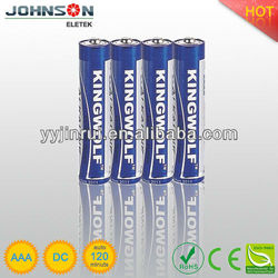 e92 1.5v aaa alkaline dry batteries prices in pakistan