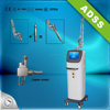 Professional RF fractional CO2 laser machine in the world