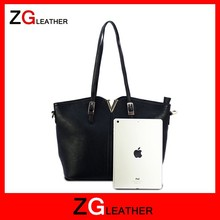 Any Color elegant bags woman new design elegant messenger Promotional elegant fashion