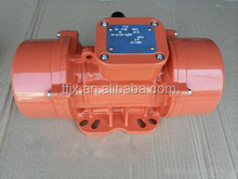 Core product good bearing vibration motor made in China