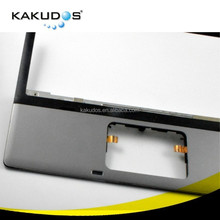 Factory Wholesale Original Laptop Touchpad Cover Skin for Dell E6410